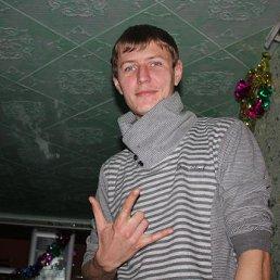 иван, 29 лет, Ипатово