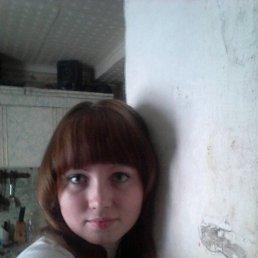 Алена Сизова, 28 лет, Урень