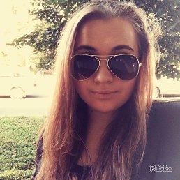 Эвелина, 21 год, Наро-Фоминск