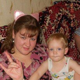 Ольга, 29 лет, Южноуральск