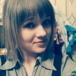 АЛЕНА, 22 года, Тулун