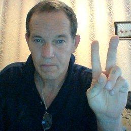 Петр, 54 года, Зарайск