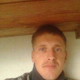 Дмитрий, 30 лет, Торопец
