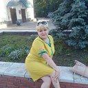 Фото Алевтина, Сергиев Посад-14 - добавлено 7 августа 2015