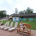 Фото Надежда, Свалява, 52 года - добавлено 11 июля 2015