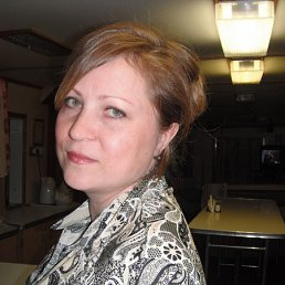Наталия, 49 лет, Звенигово