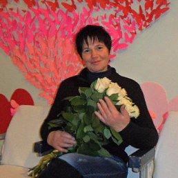Оксана, 51 год, Орджоникидзе