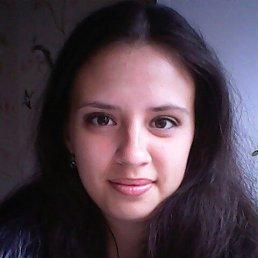 Милена, 27 лет, Бор