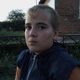 Алекс000124, 20 лет, Плавск