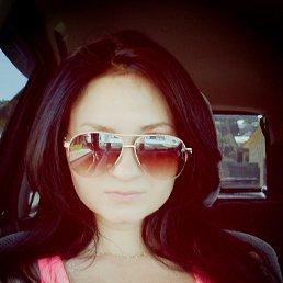 Яна, 28 лет, Белокуриха