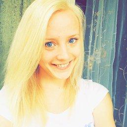 Viktoria, 27 лет, Ярославль