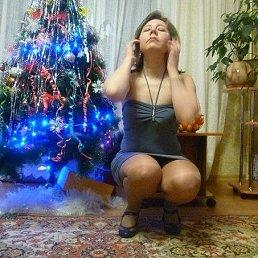 Фото Наталья, Чебоксары, 46 лет - добавлено 23 августа 2015