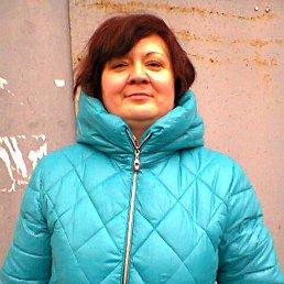 наташа, 49 лет, Владимир
