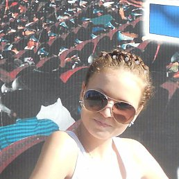 СвЕтик, 24 года, Ванино