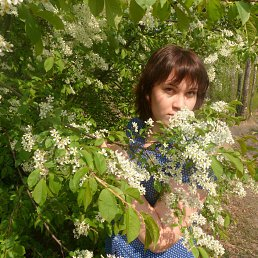 Анастасия, 30 лет, Селенгинск