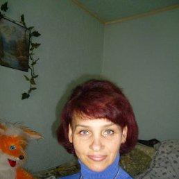 Светлана, 51 год, Димитров