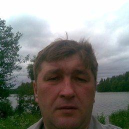 Сергей, 50 лет, Себеж