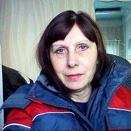 Татьяна, 61 год, Шимановск
