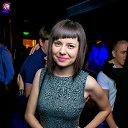 Фото Анюта Гриц, Красноярск, 29 лет - добавлено 2 августа 2015 в альбом «Мои фотографии»