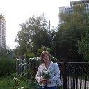 Фото Светлана (Очарование), Нижний Новгород, 45 лет - добавлено 19 августа 2015