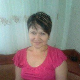 валентина, 51 год, Константиновка