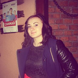 Вікторія, 24 года, Луцк