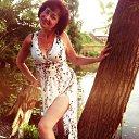 Фото Ирина - Мисс Очарование!!!, Москва, 49 лет - добавлено 29 июня 2015 в альбом «Мои фотографии»