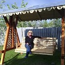 Фото Лилия, Звенигородка, 46 лет - добавлено 22 июня 2015