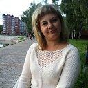 Фото Людмила, Нижние Вязовые, 38 лет - добавлено 11 сентября 2015