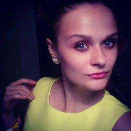 Аня, 31 год, Талдом