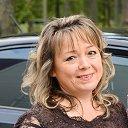 Фото Рита, Юрюзань, 51 год - добавлено 31 августа 2015