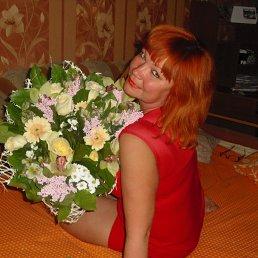 Фото Елена, Рязань - добавлено 25 августа 2015