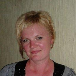 ИСМРПМРНГРСНГОГН, 35 лет, Краснотурьинск