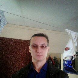Константин, 48 лет, Старая Купавна