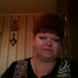 Галина, Оренбург, 61 год