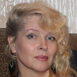 Наталья, 55 лет, Мышкин