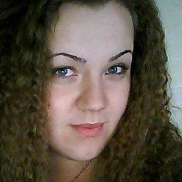 Настя, Мариинск, 28 лет