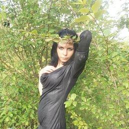 Ольчик, 30 лет, Усть-Кут
