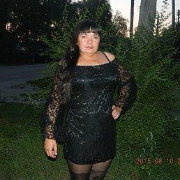 Ольга, 40 лет, Свободный