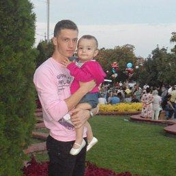 Slavik, 23 года, Корюковка