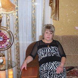 Люба, Киев, 55 лет