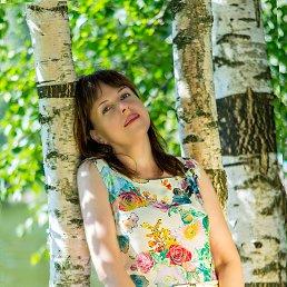 Фото Марина, Балашиха, 42 года - добавлено 4 августа 2015