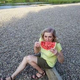 Елена, 55 лет, Кунгур