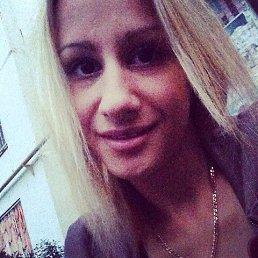 Кристинка, 24 года, Давыдово