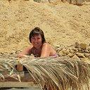 Фото Людмила, Нелидово, 46 лет - добавлено 10 августа 2015