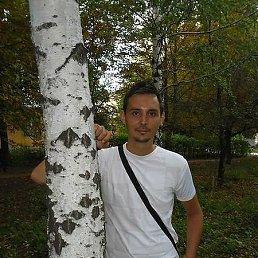 Ван, 42 года, Каменец-Подольский