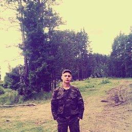 lyha, 26 лет, Темиртау