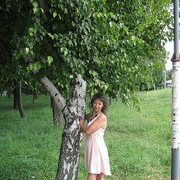 Фото Eлена, Киев, 40 лет - добавлено 21 июля 2015