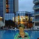 Фото Кристина, Минск - добавлено 19 августа 2015