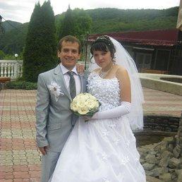 Саша, 29 лет, Косов